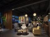 湘潭咖啡厅新风系统造价 湘潭咖啡厅新风系统安装的好处