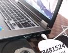 95成新双核4G16寸大屏游戏笔记本电脑便宜卖 快手有