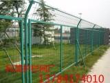 安平科茂护栏网厂安平护栏网