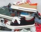 厦门鞋子回收拖鞋凉鞋高跟鞋皮革运动休闲男女童鞋收购