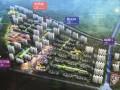 涿州桃源新都孔雀城房价 3室 2厅 105平米 出售