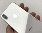 厦门高价回收苹果三星华为vivo小米oppo二手全新机
