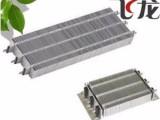 东莞表面不带电PTC发热体 PTC空调辅助发热器