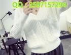 湖州韩版新款针织衫厂家直销赶集热卖女装针织衫地摊货源批发