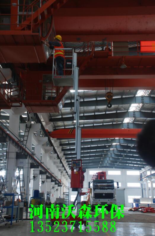 河南电动升降平台|郑州专业的升降平台批售