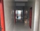 海沧中学附近 单间 套房  带电梯 全新家具 拎包住