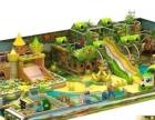 湖南淘气堡厂家/淘气堡移位加盟 儿童乐园