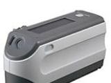 日本柯尼卡美能达分光测色计 CM-2500c