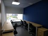 钱江新城联合办公空间出租,韧性企业的选择
