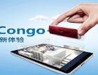欢迎访问南宁海尔冰箱网站各点售后服务维修电话!