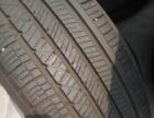 215/55R17 175/70R14等二手轮胎
