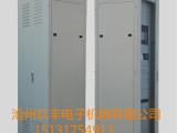 山东工业控制柜生产厂家|河北优惠的工业控制柜批发
