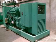 广州越秀区柴油发电机回收公司