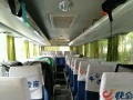 7-55座客车租赁:商务会议、旅游、婚庆、班车等租车