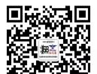 贵州钲谦汽车服务有限公司