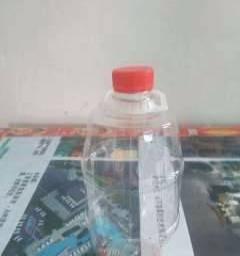 沈阳市福双加工10L20L酒桶