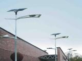 安顺高效节能LED太阳能路灯厂家直销 质量上乘 欢迎采购批发