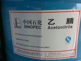 乙腈上海赛科    上海石化厂家直销,产品质量优