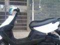 125cc雅马哈福喜出售,质量给力,行驶时间不超过半年,可以经得