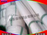PVC塑料焊条专用PVC板焊接焊条
