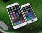 出售/回收苹果 三星 OPPO 华为 等高端品牌手机