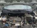 奥迪A12014款 30 TFSI 技术型-进口车。奥迪A1车况