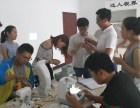郑州验光加工培训学校