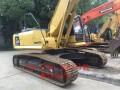 二手挖掘机出售:小松240-8二手挖掘机出售