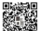 川北书院-书法秋季班招生啦(大学书法教师亲自执教)