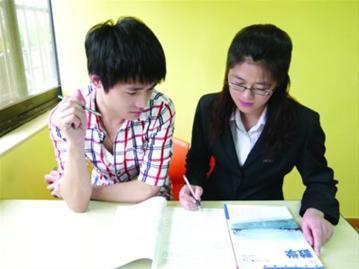北京高中化学补习班 高三理综物理化学英语数学名师一对一辅导