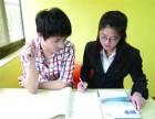 虹口初中数学辅导班,初二课后补习班,中考补习班