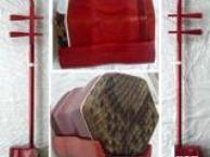 北京西城区海淀区红木二胡普通二胡批发零售培训便宜价格6折