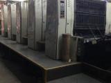 20年专业经验,快速高效!安装/维修进口印刷机罗兰高堡海德堡小森