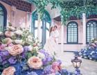 江阴婚纱摄影 茉莉影像分享如何让婚礼无遗憾