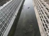混凝土构件生产线 水泥构件预制生产线