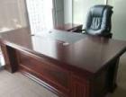 惠州低价处理各种二手办公家具桌椅沙发茶几
