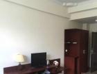 海棠湾镇 林旺镇 写字楼 或宿舍2000平米