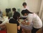 东莞母乳喂养指导师培训课程
