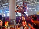 武汉导播视频拍摄 商演活动跟拍