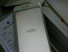 推荐低价出玫瑰金 苹果 iPhone6sPlus 128GB