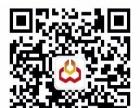 桂东县手机维修中心(店)