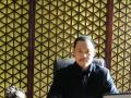 柳州风水大师、看阴宅坟墓风水、风水培训班