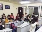 龙德广场附近 山木韩语培训 趣味入门 免费试听价优