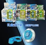 爆款单款最强魔幻陀螺玩具 魔影陀螺 烈焰梦幻陀螺 儿童动漫玩具