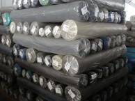 上海库存面料回收 布料回收 服装回收 童装回收 衣服回收