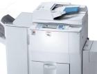 嘉兴电脑,打印机,复印件,收银机POS等安装与维修