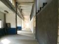 赤溪三鹿鞋厂对面红星美凯龙附近三层厂房出租