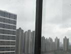 艾溪康桥精装LOFT公寓,朝南户型清新舒适,办公居家均可