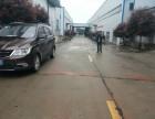 正规产权 钢构厂房1000平方米 环评手续齐全