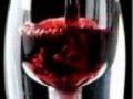 新一代葡萄酒 新一代葡萄酒加盟招商